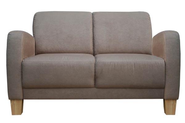 Cheap Sofa Beds | 600 x 400 · 16 kB · jpeg