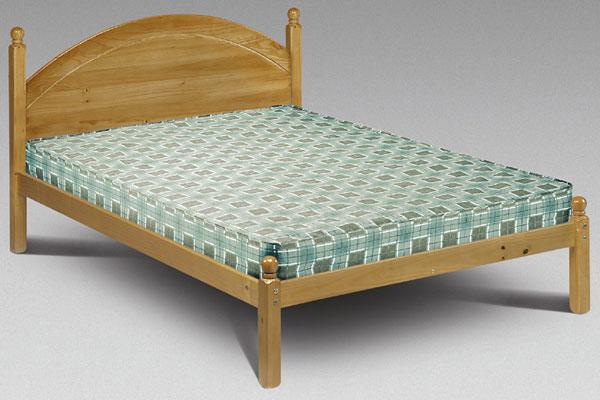 Double Bed Buy Online Uk