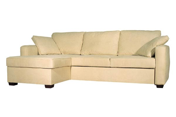 Bedworld Discount Rosie Corner Sofa Bed Review Compare Prices Buy Online