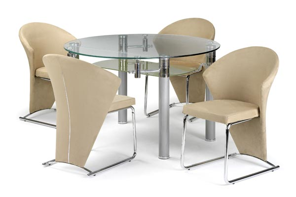 Outstanding Dining Table with Chairs 600 x 400 · 22 kB · jpeg
