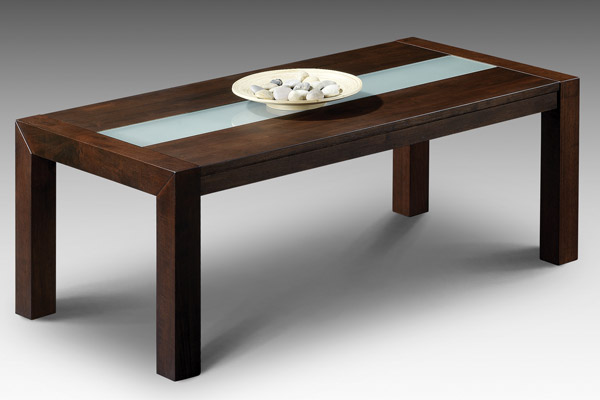 Bedworld Discount Coffee Tables