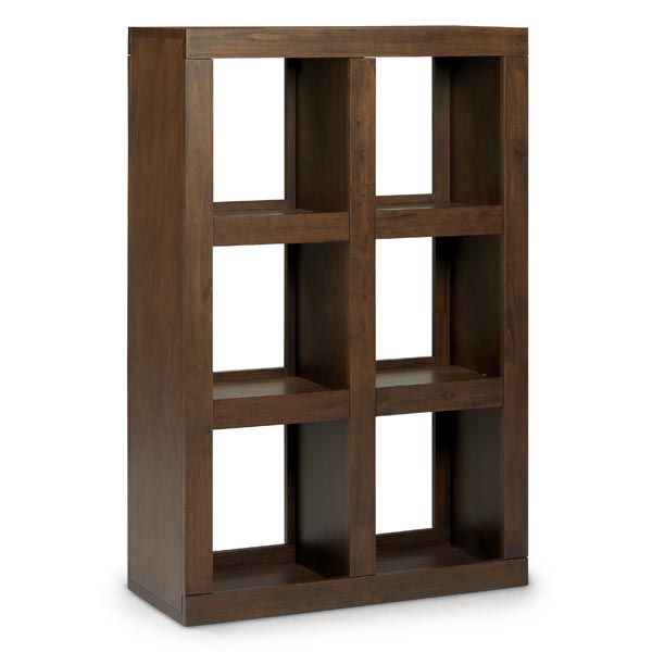 Discount Bookshelves Bookcases 600 x 600