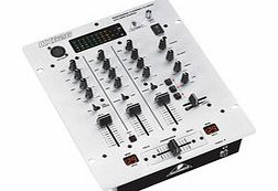 Behringer DX626 Pro DJ Mixer - Nearly New product image