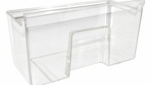 Beko Fridge Freezer Salad Tray. Genuine Part Number 9187628032 product image