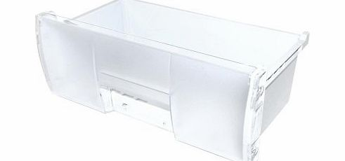Beko Fridge Freezer Small Bottom Drawer 4541970100 product image
