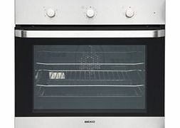 Beko OIF22100X Built In Electric Oven product image