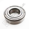 Beko Small Drum Bearing