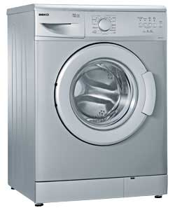 BEKO WM5100 Silver product image