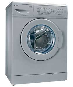 BEKO WM5120S Silver product image