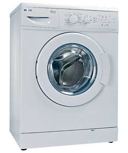 Beko WM5140 White