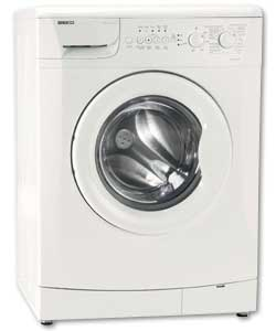 1200rpm Washing Machine - CLICK FOR MORE INFORMATION