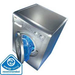 1400Rpm Spin Washer - CLICK FOR MORE INFORMATION