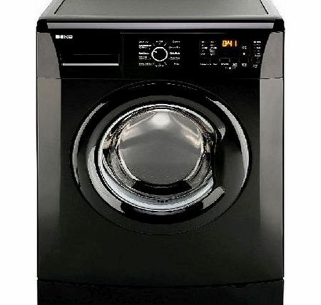 Beko WMB61431B Washing Machines