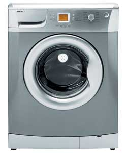 Beko WME7227S Silver product image