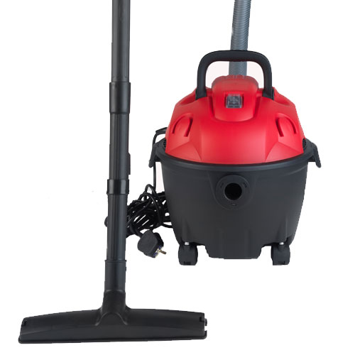 Beldray 10 Litre Wet and Dry Vacuum