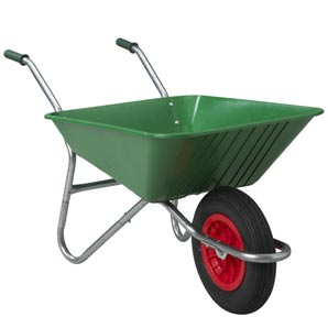 beldray-trojan-wheelbarrow.jpg