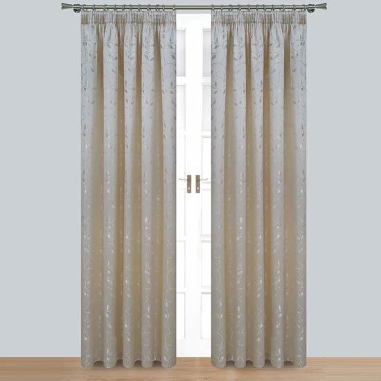 Belfield Furnishings Taroline Curtains Natural Review