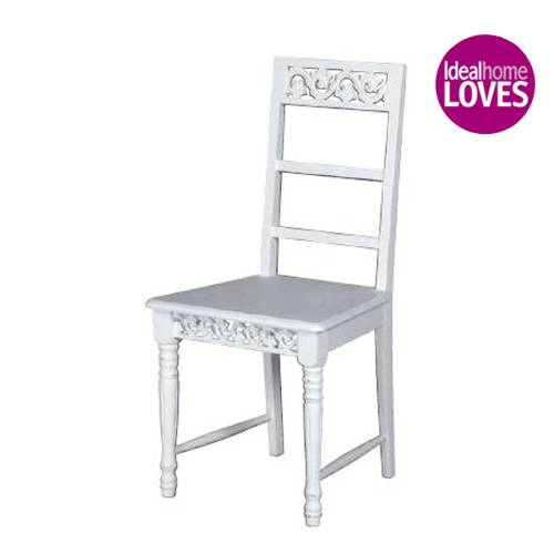 Dining Chair 215.119