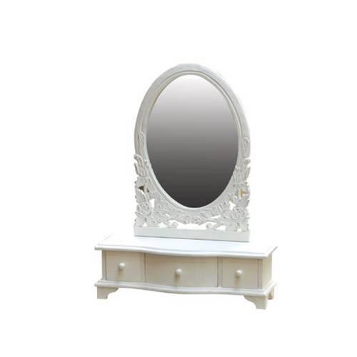 Stunning  white dressing table mirror belgravia white dressing table 215 500 x 500 · 10 kB · jpeg
