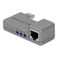 Gigabit USB 2.0 Network Adapter