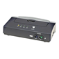 LIMITED OFFER Omniview E Series 4-Port