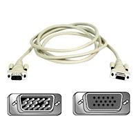 PRO Series VGA Monitor Extension Cable -