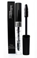 Clear Mascara on Bellapierre Cosmetics Clear Mascara 15ml Bellapierre Paraben Free