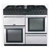 100cm Range Gas Cooker  - CLICK FOR MORE INFORMATION