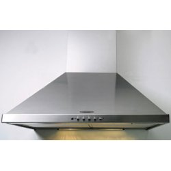 Cooker Hoods cheap prices , reviews, compare prices , uk delivery