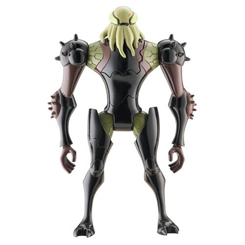 Action figures cheap prices , reviews, compare prices , uk delivery