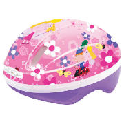 Ben and Holly helmet