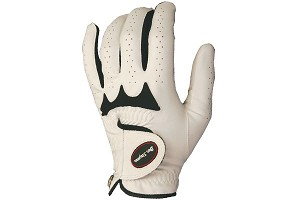 Ben Sayers All Weather Glove