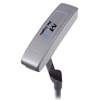 Ladies M1i Traditional Putter