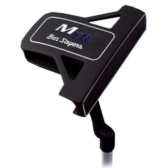 M1i T-Shape Putter - CLICK FOR MORE INFORMATION