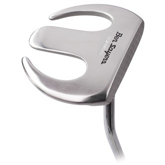 M2i Tooth Putter