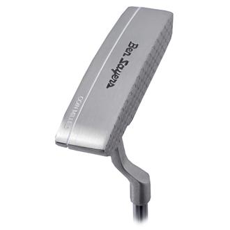 M2i Traditional Putter