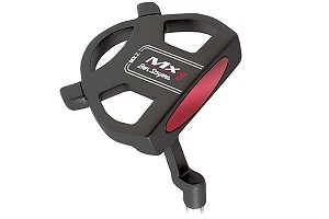 MX1 Putter - CLICK FOR MORE INFORMATION