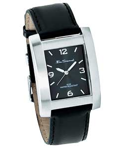 Ben Sherman Gents Watch product image