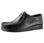 Mens Ben Sherman Shoes Uk