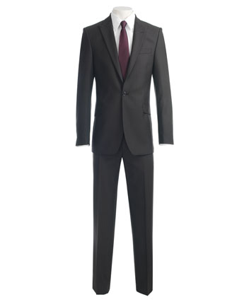 mens fashion suits. Mens Suits middot; Mens Suit Ben