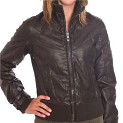 Bench Jackets For Girls