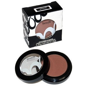 BeneFit Cosmetics Silky Powder Eye Shadow 3.5g