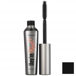 Benefit THEYRE REAL! MASCARA - BLACK