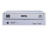 4x4 DVD+RW DW400A Internal Retail Kit - CLICK FOR MORE INFORMATION