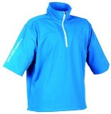 Galvin Green Bud Windstopper Intense Blue/White M