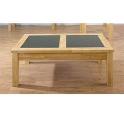 bentley oak furniture. Black Bedroom Furniture Sets. Home Design Ideas