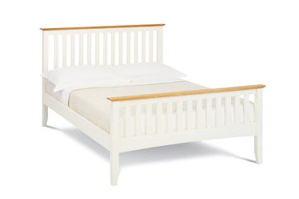 alaska king bed bed mattress sale. Black Bedroom Furniture Sets. Home Design Ideas