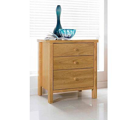 bentley designs bedroom furniture. Black Bedroom Furniture Sets. Home Design Ideas