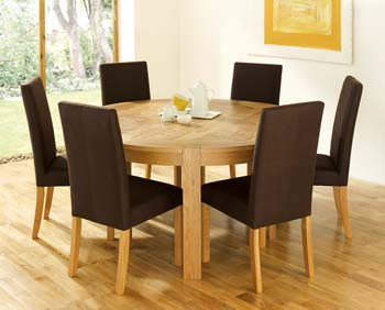Wooden Dining Chairsliving Room Design s