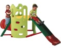 Berchet playgym product image